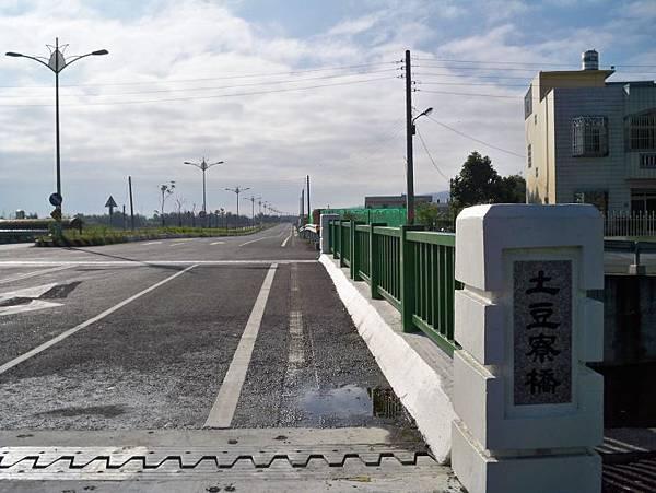 台14丁芬園外環道  04
