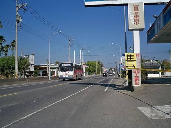 台14乙 31