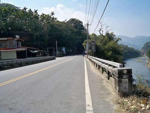 台14北山舊線 04