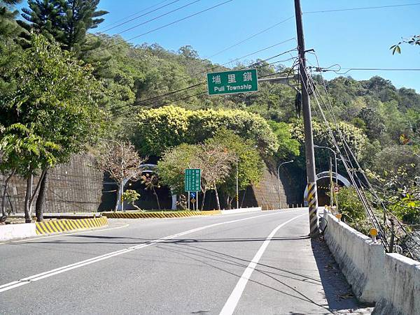 台14河曲舊線 32