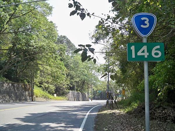 台3苗52~大安溪再訪 10