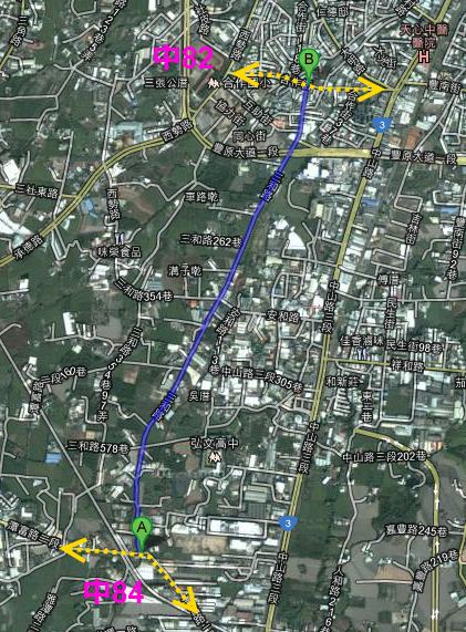 中84-1路線圖.png