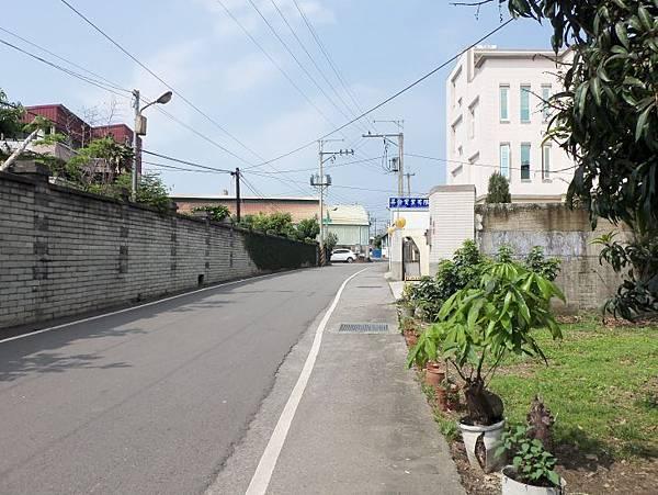 再訪中84-1 09.JPG