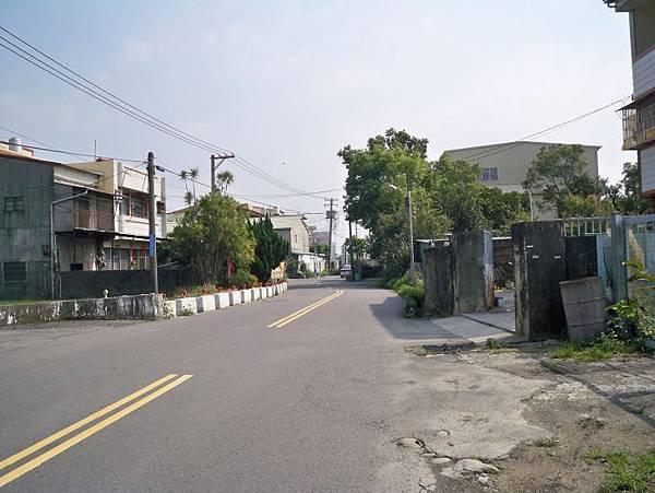 中89-1再訪 09.JPG