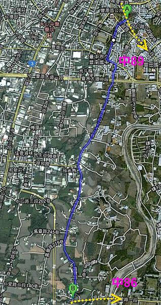 中89-1路線圖.png