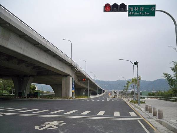 生活圈四號道路 04.JPG