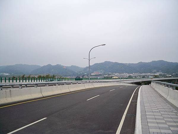 生活圈四號道路 05.JPG