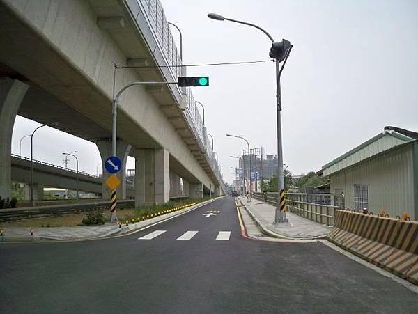 生活圈四號道路 17.JPG