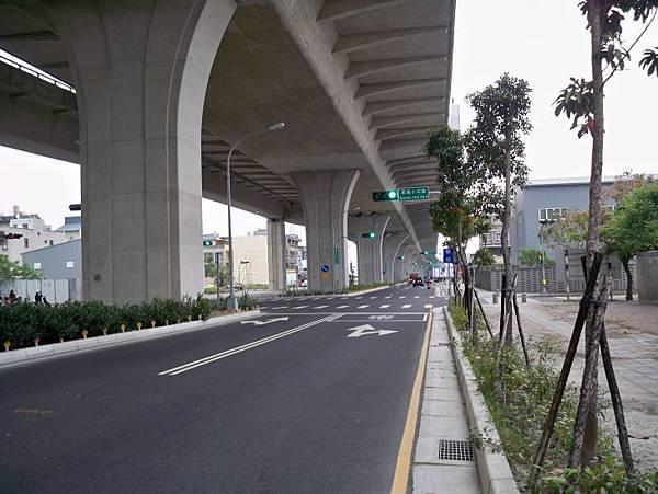 生活圈四號道路 23.JPG