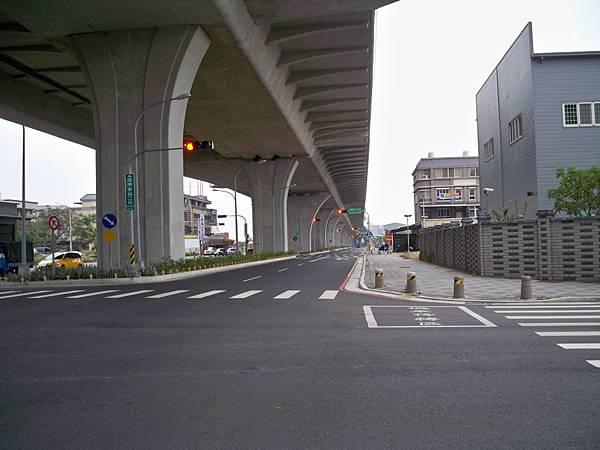 生活圈四號道路 24.JPG