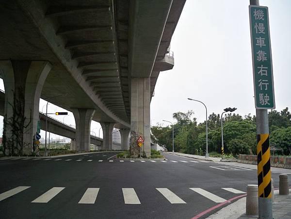 生活圈四號道路 27.JPG