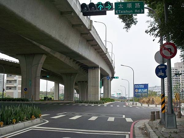 生活圈四號道路 31.JPG