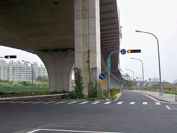 生活圈四號道路 32.JPG