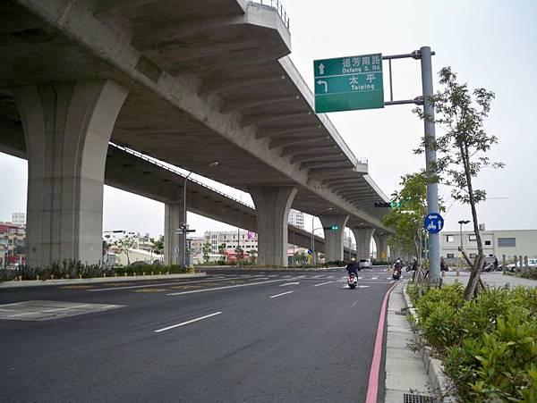 生活圈四號道路 35.JPG