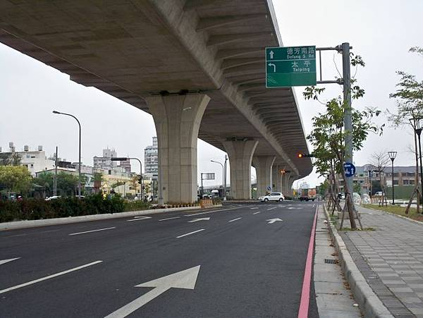 生活圈四號道路 37.JPG