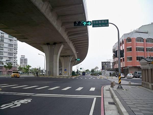 生活圈四號道路 38.JPG