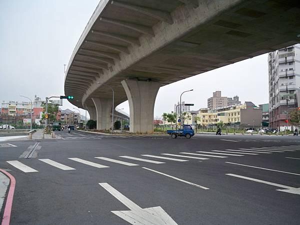 生活圈四號道路 39.JPG