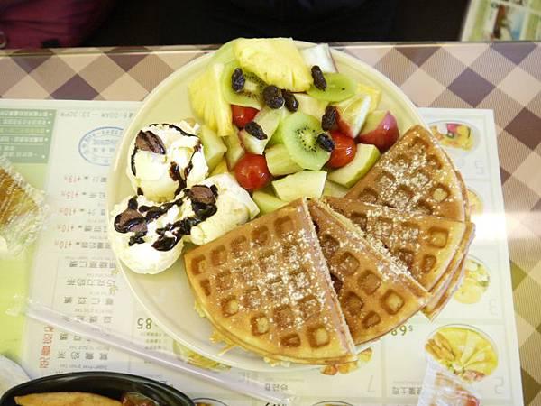 晃點早餐廳 13.JPG