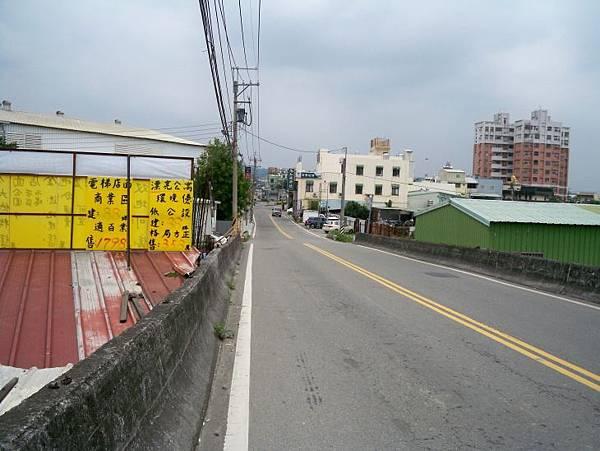 三訪中107 10.JPG