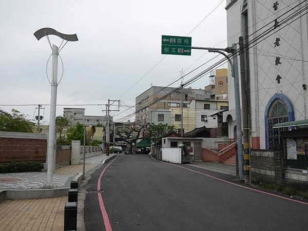 中129三訪 28-1.JPG