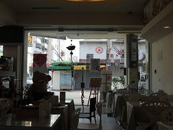秘密廚房 09.JPG