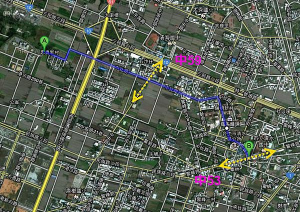 中50-2路線圖.png