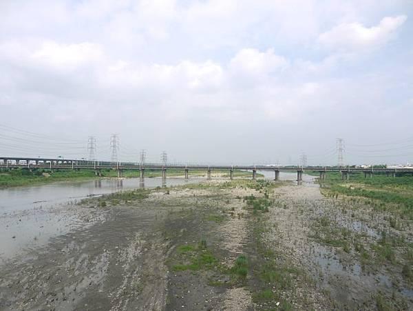 台1大度橋舊線 02.JPG