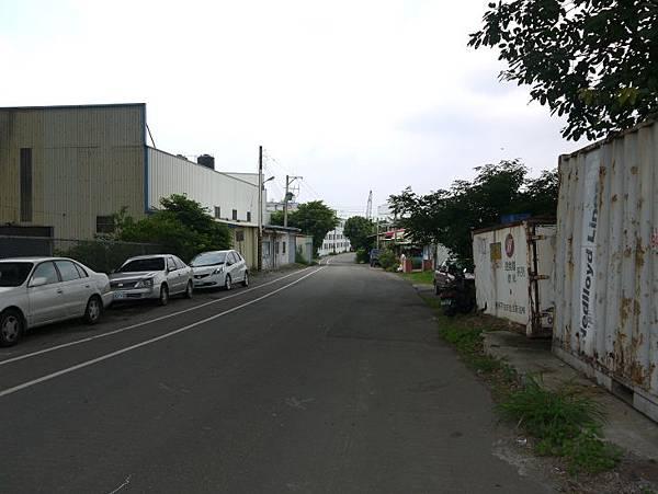 台1大度橋舊線 07.JPG