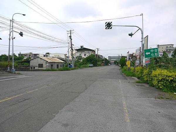 台1大度橋舊線 09.JPG