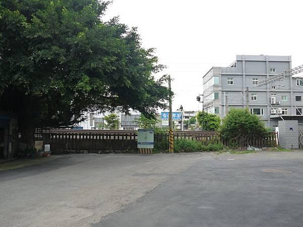 台1大度橋舊線 11.JPG