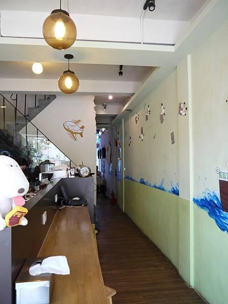misto cafe 07.JPG