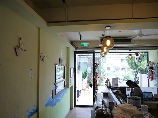 misto cafe 12.JPG