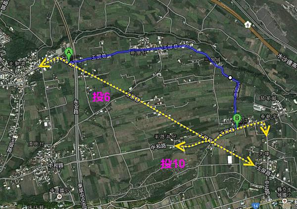路線圖.png