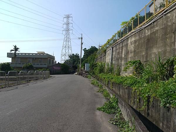 知高圳 362.JPG