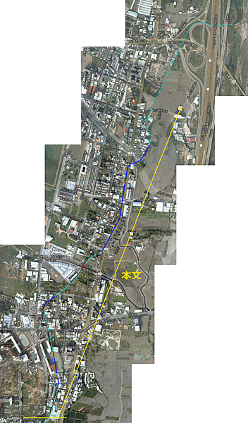 路線圖01.png