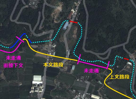 路線圖06.png