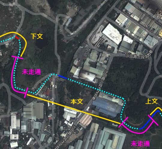 路線圖07.png