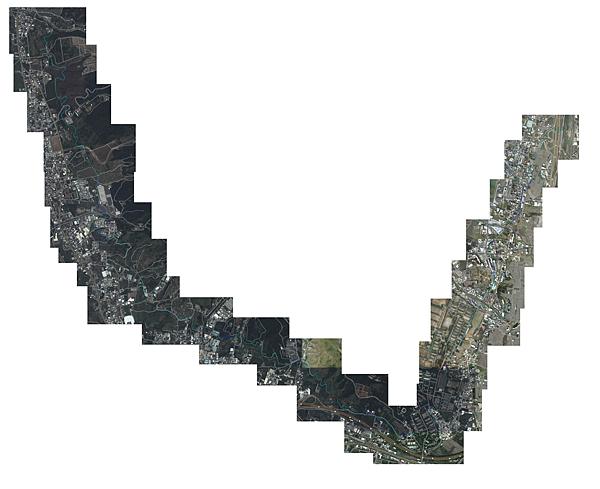 路線縮圖02.png