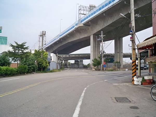台17甲南舊線再訪 08.JPG