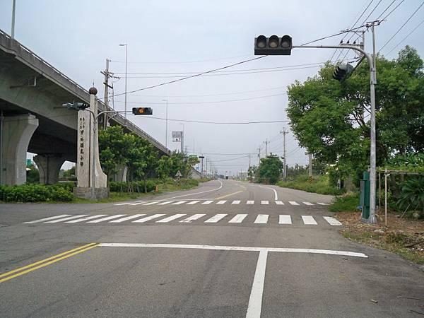 台17甲南舊線再訪 10.JPG