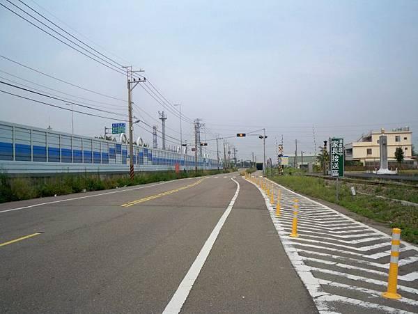 台17甲南舊線再訪 12.JPG