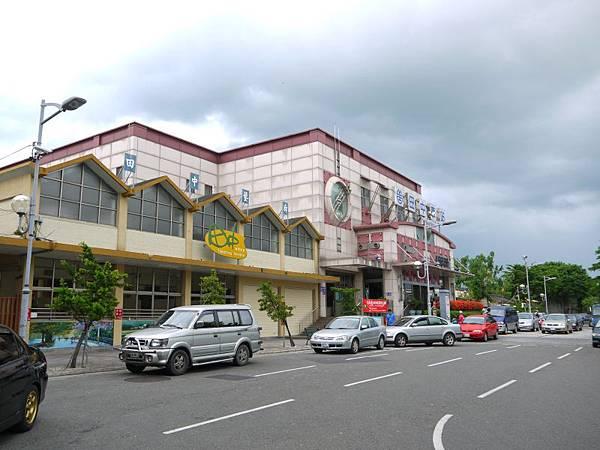 田中火車站 01.JPG