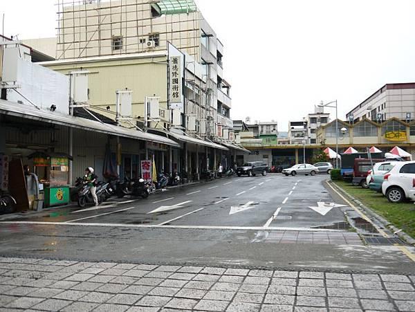 田中火車站 04.JPG