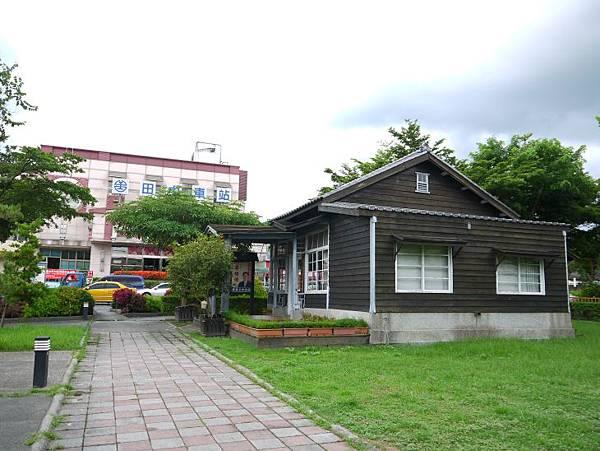 田中火車站 07.JPG