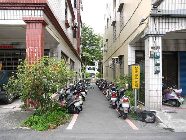 田中火車站 11.JPG