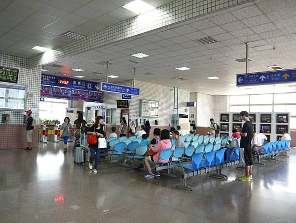 田中火車站 14.JPG