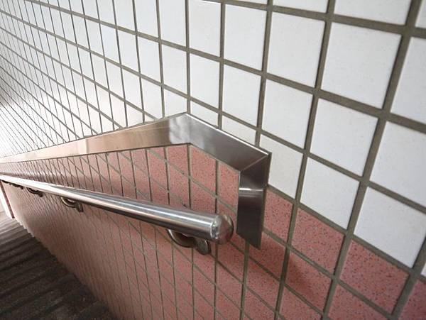 田中火車站 20.JPG
