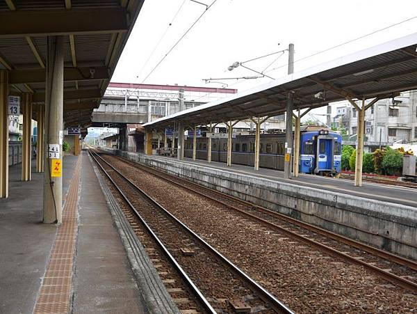 田中火車站 21.JPG