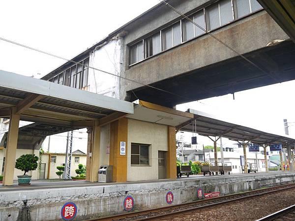 田中火車站 23.JPG