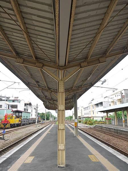 田中火車站 28.JPG